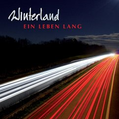 Ein Leben Lang - Winterland