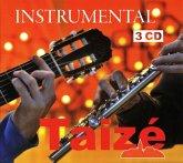 Taizé Instrumental (Ga)