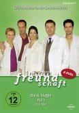 In aller Freundschaft - 6. Staffel DVD-Box