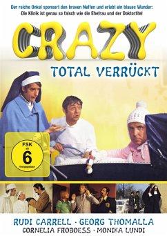Crazy - Total verrückt - Diverse