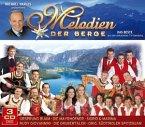 Melodien Der Berge-Das Beste