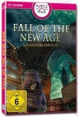 Fall Of The New Age - Collector's Edition (PC)