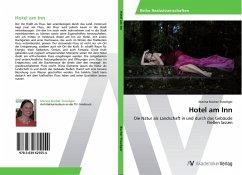Hotel am Inn - Bucher-Trawöger, Marina