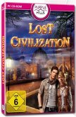 Lost Civilization (PC)