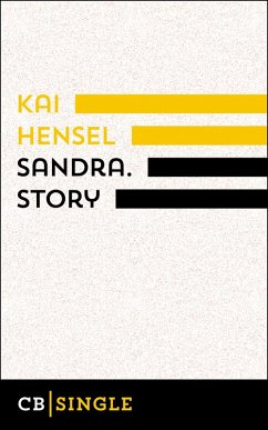 Sandra. Story (eBook, ePUB) - Hensel, Kai