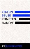 Kometen. Roman (eBook, ePUB)