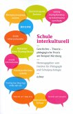 Schule interkulturell (eBook, ePUB)