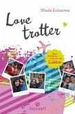 Lovetrotter (eBook, ePUB)