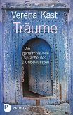 Träume (eBook, ePUB)