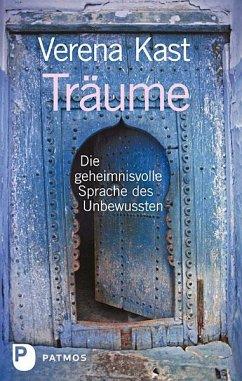 Träume (eBook, ePUB)