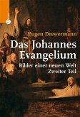Das Johannes-Evangelium (eBook, PDF)