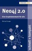 Neo4j 2.0 (eBook, ePUB)
