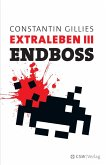 Endboss (eBook, ePUB)