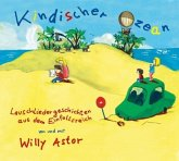 Kindischer Ozean, 1 Audio-CD