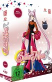 Sailor Moon R - Box 4 (6 DVDs)