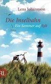 Die Inselbahn (eBook, ePUB)