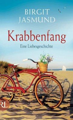 Krabbenfang (eBook, ePUB) - Jasmund, Birgit