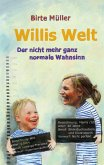 Willis Welt (eBook, PDF)
