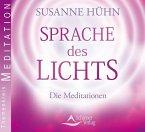 Sprache des Lichts, 3 Audio-CDs