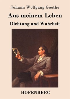 ebook Anaerobtechnik, 2.Auflage