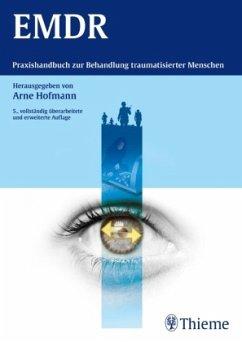 EMDR - Hofmann, Arne
