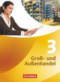 Groß- und Außenhandel 03. Fachkunde