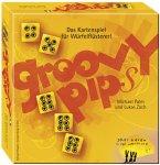 Groovy Pips (Kartenspiel)