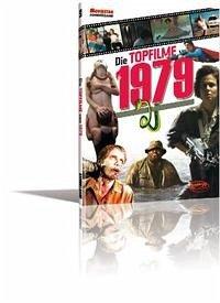 Die Topfilme 1979