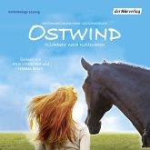 Rückkehr nach Kaltenbach / Ostwind Bd.2 (MP3-Download)