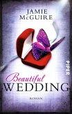 Beautiful Wedding / Abby & Travis Bd.3 (eBook, ePUB)