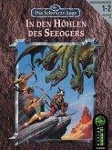 Das Schwarze Auge: In den Höhlen des Seeogers (PDF) (eBook, PDF)