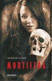 MORTIFERA (eBook, ePUB)