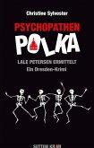 Psychopathenpolka - Lale Petersen ermittelt (eBook, ePUB)