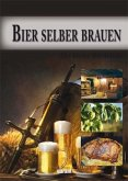 bier selbst brauen von greg hughes buch. Black Bedroom Furniture Sets. Home Design Ideas
