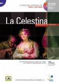La Celestina. Lektüre mit Audio-CD