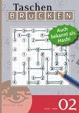 Brücken-Rätsel 02