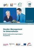 Gender Management im Unternehmen (eBook, PDF)