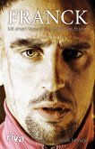 Franck Ribéry (eBook, PDF)