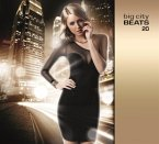 Big City Beats Vol.20 (World Club Dome Edition)