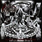 Slaves Of The Burning Pentagram (Re-Release)