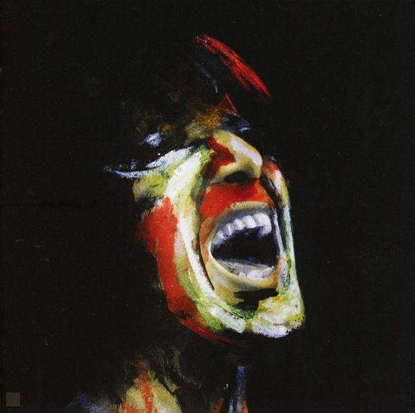 Caustic Love Von Paolo Nutini Auf Audio Cd Portofrei Bei