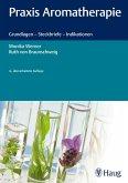 Praxis Aromatherapie (eBook, ePUB)
