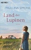 Land der Lupinen / Tatiana & Alexander Bd.3 (eBook, ePUB)