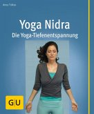 Yoga Nidra (eBook, ePUB)