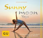 Sunnymoon-Yoga (eBook, ePUB)