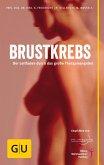 Brustkrebs (eBook, ePUB)