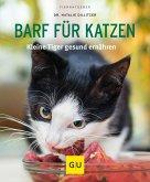 BARF für Katzen (eBook, ePUB)