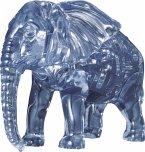 Elefant (Puzzle)