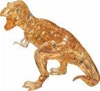 T-Rex (Puzzle)
