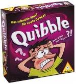 Quibble (Spiel)